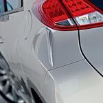 Kratki test: Honda Civic 1.6 i-DTEC Sport (foto: Saša Kapetanovič)