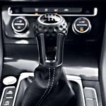 Kratki test: Volkswagen Golf 2.0 TDI (135 kW) GTD (foto: Saša Kapetanovič)