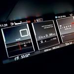 Kratki test: Citroën Grand C4 Picasso THP 155 Exclusive (foto: Saša Kapetanovič)