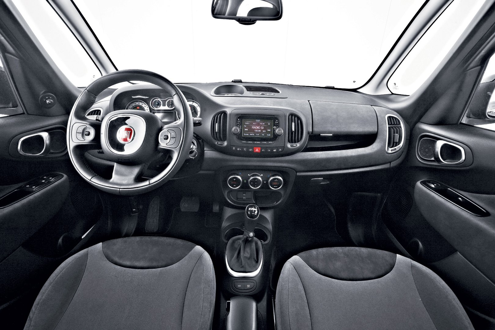 fiat img road by test trekking ben review lewis