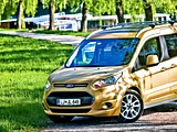 ford-tourneo-connect-1.jpg