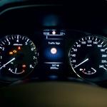 Kratki test: Nissan Qashqai 1.2 DIG-T Acenta (foto: Saša Kapetanovič)