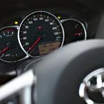 Kratki test: Toyota Yaris 1.33 VVT-i Lounge (5 vrat) (foto: Saša Kapetanovič)