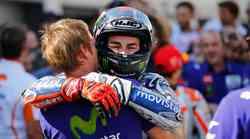 MotoGP: Vn Aragona - Kaj se je v resnici zgodilo?