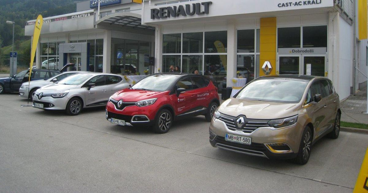 renault nissan cross culture Second, renault remained sensitive to nissan's culture at all times, allowing the company room to develop a new corporate culture that built on the best elements of japan's national culture.