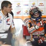 MotoGP (avstralija in Malezija): Kaj se je v resnici zgodilo!
