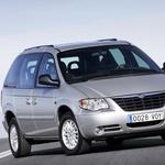 Rabljeni avtomobili od 0 do 500 evrov, II. del