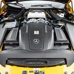 Vzporedni test: Corvette Z06, F-Type R AWD Coupe, AMG GT S, GT-R Track Edition, 911 Turbo (foto: Achim Hartmann)