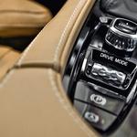 Test: Volvo XC90 D5 Inscription (foto: Saša Kapetanovič)