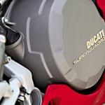 Ducati Panigale 899 (foto: Saša Kapetanovič)