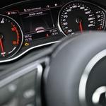 Test: Audi A4 2.0 TDI Sport (foto: Saša Kapetanovič)