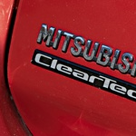 Mitsubishi Outlander 2.2 DI-D 4WD Intense+ (foto: Uroš Modlic)