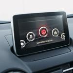 Mazda CX-3 CD105 AWD Revolution Nav (foto: Saša Kapetanovič)