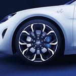 Predstavitev: Alpine – od modela do znamke (foto: Renault, Tomaž Porekar)