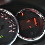 Dacia Duster Urban Explorer 1.5 dCi (80 kW) 4x4 S&S (foto: Saša Kapetanovič)