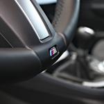 BMW 216d Active Tourer M Sport (foto: Saša Kapetanovič)
