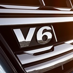 Volkswagen Amarok z motorjem V6 TDI (foto: Volkswagen)