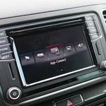 Seat Alhambra 2.0 TDI DSG Start/Stop 110 kW/150 KM Style Advanced Siete (foto: Saša Kapetanovič)