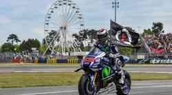 MotoGP: VN Francije - kaj se je v resnici zgodilo?