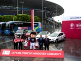 kia-uefa-euro-2016-vehicle-handover-ceremony-medium_rMkoUjZ