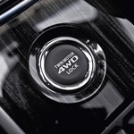 Mitsubishi Outlander PHEV Instyle+ (foto: Saša Kapetanovič)