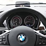 BMW 225xe Active Tourer Luxury Line (foto: Saša Kapetanovič)