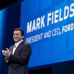 Fiesta nove generacije (foto: Ford)