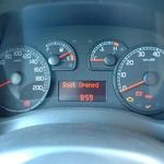 Rabljen avto: Fiat Doblo (2001-2009). Recimo mu kar Janez (foto: Peter Kavčič)