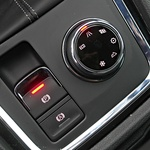 Test: Seat Ateca Xcellence 2.0 TDI CR 4Drive Start/Stop. Pozabite na Alteo Freetrack! (foto: Saša Kapetanovič)