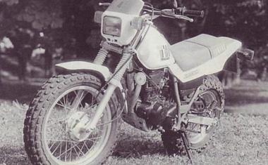 TW 200