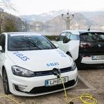 Konec marca bo po Sloveniji spet potekal ekološki rally (foto: ECOnova)