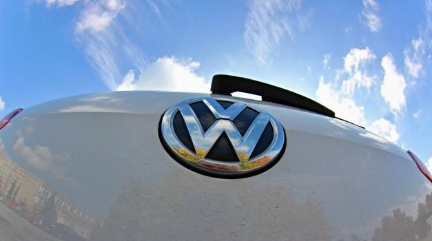 Avtomobilska afera Dieselgate dobiva zaključek - VW menedžer Oliver Schmidt lahko obsojen na 169 let zapora (foto: Profimedia)
