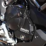 Test: Ducati Multistrada 950 - ko je vsega ravno prav