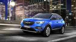 Opel in Vauxhall sta dokončno postala del skupine PSA