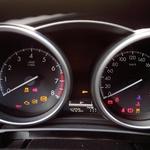 Rabljeni avtomobili: Mazda 3 - brez skrbi!