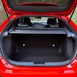 Novo v Sloveniji: Honda Civic prihaja že v deseti generaciji