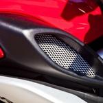 Test: MV AgustaBrutale 800 - je 'dvokolesni Ferrari' res tako nekaj posebnega?