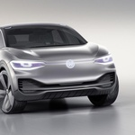 Volkswagnove električne novosti: 'Golf s prostornostjo Passata' prihaja že leta 2020