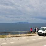 Kakšne so kazni za prometne prekrške v Sloveniji? (foto: Matevž Hribar)