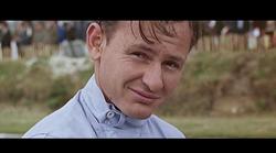 Dokumentarni film McLaren prihaja na svetovno tržišče s pozitivnimi kritikami