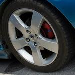 Pet nasvetov, kako z malo vložka izboljšati videz vašega vozila (foto: Jure Šujica)