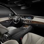 Pet nasvetov, kako z malo vložka izboljšati videz vašega vozila (foto: Daimler)