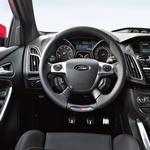 Pet nasvetov, kako z malo vložka izboljšati videz vašega vozila (foto: Ford)