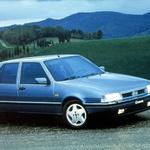 Citroën-Maserati, Saab-Fiat, Lotus-Opel – je le nekaj zanimivih avtomobilskih navez (foto: Fiat Chrysler Automobiles)