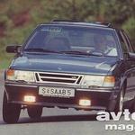 Citroën-Maserati, Saab-Fiat, Lotus-Opel – je le nekaj zanimivih avtomobilskih navez (foto: Avto magazin)