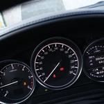 Kratki test: Mazda 6 Karavan CD 175 (foto: Saša Kapetanovič)
