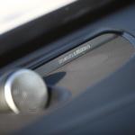 Kratki test: Volvo XC90 T8 Twin Engine R-Design - T8, ne V8! (foto: Saša Kapetanovič)