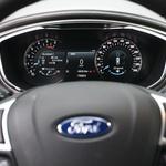 Kratki test: Ford Mondeo Vignale 2.0 TDCi 110 kW karavan Powershift (foto: Saša Kapetanovič)
