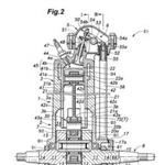 Honda napovedala linijo dvotaktnih motorjev