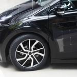Sono Motors Sion - nemški avtomobil s sončnimi celicami za 20.000 evrov (foto: SONO MOTORS GmbH)